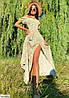 Сукня FR-2777, фото 10