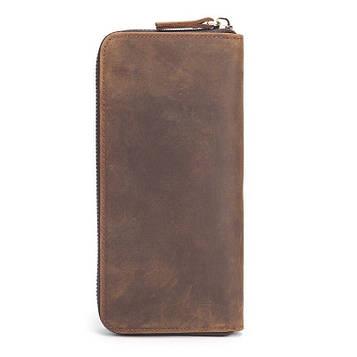Класичний шкіряний гаманець bx8875 від бренду Bexhill