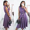 Сукня FR-3475, фото 3