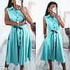 Сукня FR-3475, фото 5