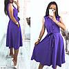 Сукня FR-3475, фото 8
