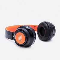 Бездротові навушники JBL S110, фото 1