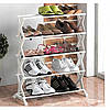 Стійка для зберігання взуття UTM Shoe Rack