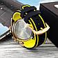 Mini Focus MF0244G Black-Cuprum-Yellow, фото 10