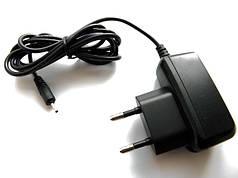 Зарядное устройство 6101 nokia тонкое копия