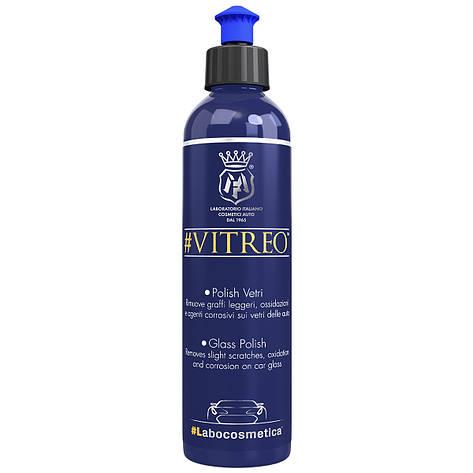 Labocosmetica Vitreo полировальная паста для стекла, фото 2