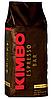 Кофе в зернах Kimbo Extra Cream 1000г, фото 4
