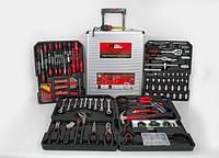 Набор инструментов Moller Professional 715 шт., фото 1