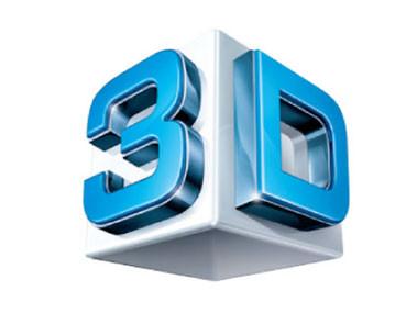3D, графика и фотографии, наполнение информацией