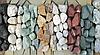 При купівлі банної печі від 20 кг каменів у подарунок!