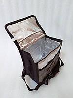 Термосумка Ланч-Bag Sannea 5 л изотермическая сумка сумка холодильник
