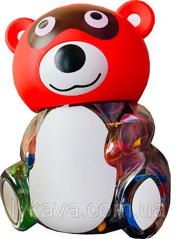 Фруктове желе Jellycup Ведмежа Prestige , 100 шт, фото 2