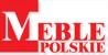 meblepolskie_logo
