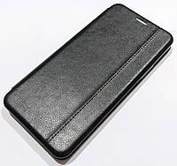 Чехол книжка Momax New для Xiaomi Redmi Note 10 Pro / Xiaomi Redmi Note 10 Pro Max