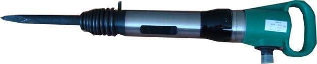 Відбійний молоток Пневматичний МО-ЗП 43 (оренда , прокат)