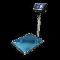 Ваги торгові електронні на 300 кг (прокат, оренда), фото 1
