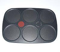Панель жарочная (6 блинов) для электроблинницы Tefal TS-01018791