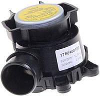 Клапан трехходовой для посудомоечной машины Beko 1760400100