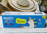 Дитяча зубна паста від карієсу Crest Fluoride Anticavity Toothpaste, фото 1