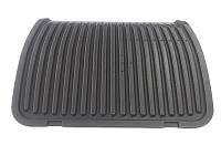 Панель жарочная (нижняя) для электрогриля Tefal TS-01039400