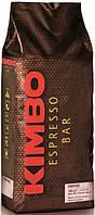 Кофе Kimbo(Кимбо) в зернах Prestige 1 кг