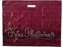 Пакети банан з поліетилену Kira Plastinina