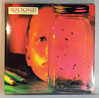 CD диск Alice in Chains - Jar of Files, SAP