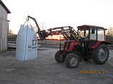 Гак для Big Bag, фото 4