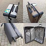 CARBON 320 Німеччина валізи валізи, сумки на колесах, фото 4