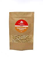 Кедровий горіх 50 гр