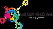 """""""Grow Global""""-Средства защиты растений, удобрения, семена"""