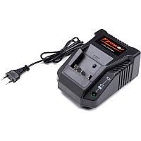 Зарядное устройство PowerPlant для шуруповертов и электроинструментов  BOSCH 14.4-18V (BOS-C18L)