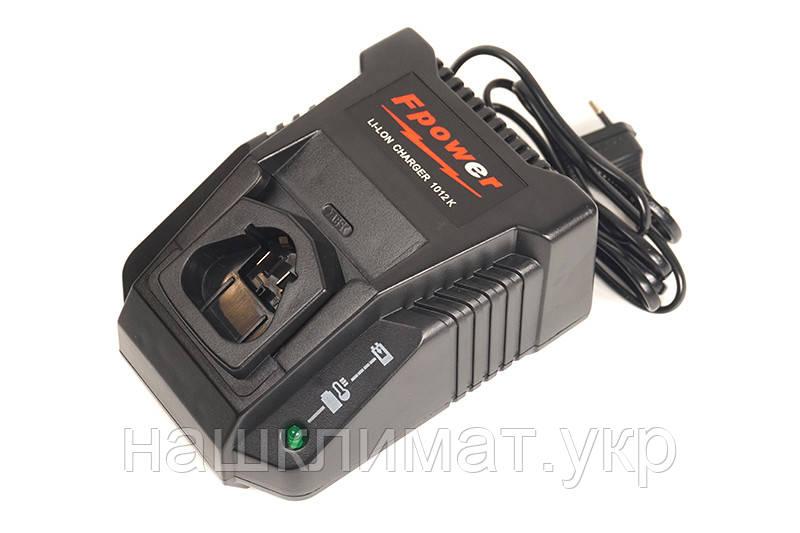 Зарядные устройства для BOSCH
