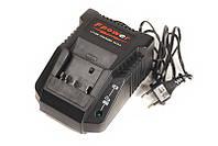Зарядное устройство PowerPlant для шуруповертов и электроинструментов BOSCH GD-BOS-14/18V
