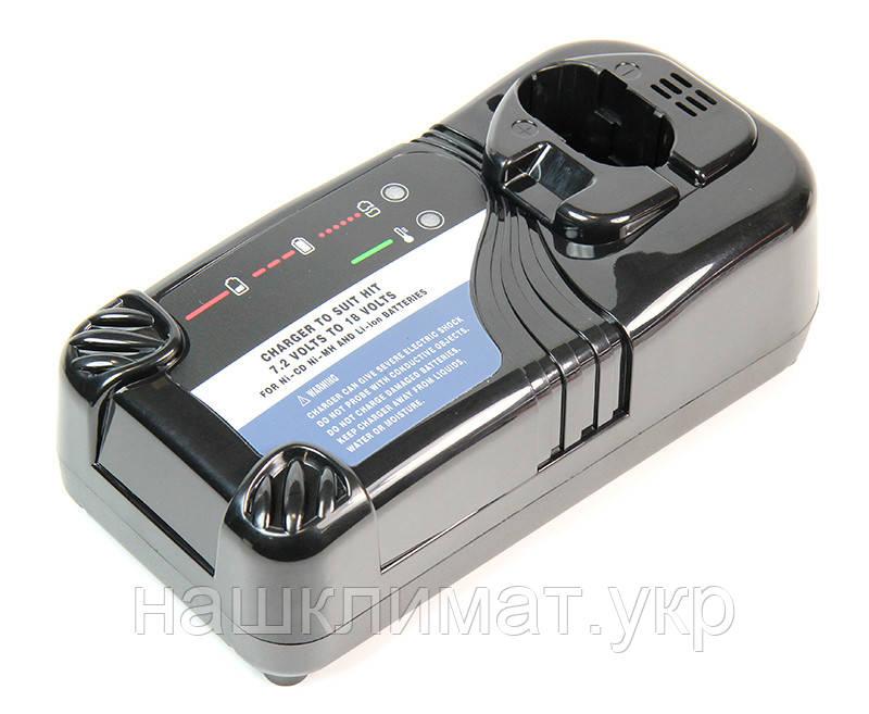 Зарядные устройства для HITACHI