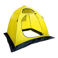 Палатка полуавт. EASY ICE 150x150см