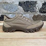 Тактичні кросівки з кордури УЛЬТРА