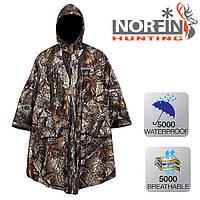 Пончо от дождя Hunting Cover Staidness (размер M) 812002-M