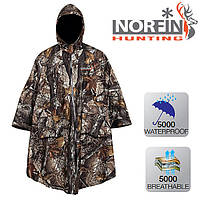 Пончо от дождя Hunting Cover Staidness (размер L) 812003-L