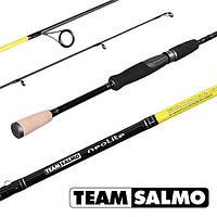 Удилище спин. Team Salmo NEOLITE 8.7/H