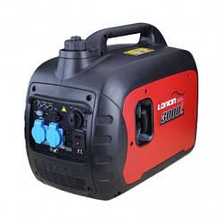 Инверторный генератор Loncin LC 3000i ES, КОД: 1247526