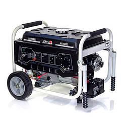 Бензиновый генератор Matari MX4000E ES, КОД: 1325496