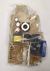 Модуль управления для тостера Bosch   Siemens 150970
