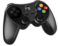 Игровой контроллер iPega Bluetooth PG-9078, черный