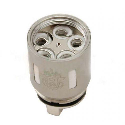 Випарник Smok TFV8 V8 T10 0.12 Ом