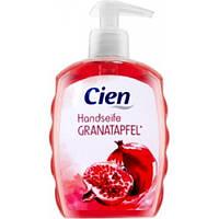 Жидкое мыло Cien Granatapfel, 500 мл