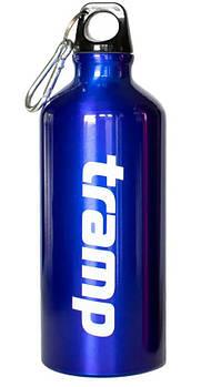 Пляшка в неопреновому чохлі 0,6л. Tramp (TRC-033)