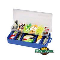 Коробка рыболова Flambeau