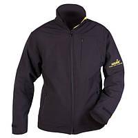 Флисовая куртка NORFIN SOFT SHELL 413005-XXL