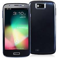 Star B95 (Galaxy S4). Android 4,2 MTK6589. Доставка 1-2 дня